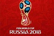 نگاهی به بازی گروه های A،B،C مقدماتی جام جهانی 2018 روسیه + فیلم