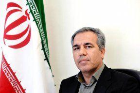 خبر خوش عرب به پرسپولیسیها درباره تمدید قرارداد