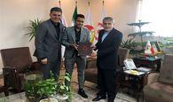 واکنش رئیس فدارسیون دوومیدانی به خبر مثبت اعلام شدن دوپینگ کیهانی