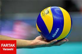 سرو قامتان تیم ملی والیبال راهی توکیو شدند