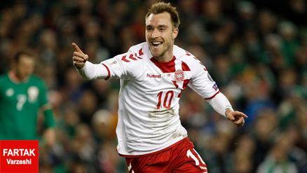 ستاره تاتنهام برای پیوستن به بارسلونا حاضر است هرکاری کند!