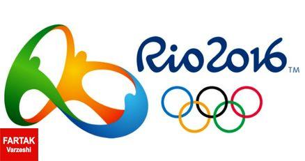 مهمترین پدیده های المپیک ریو؛ از گابی گل تا پسر سیمئونه