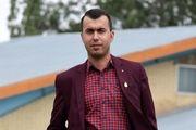 شوک به قوی سپید انزلی؛ مدیرعامل باشگاه ملوان استعفا داد