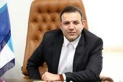 چالش جدی بر سر راه عزیزی خادم/ بازگشت راهیان کرمانشاه به لیگ یک با حکم دادگاه