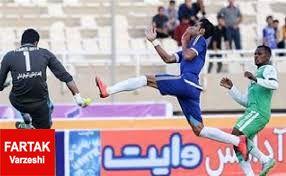 هافبک استقلال با این تیم فسخ کرد