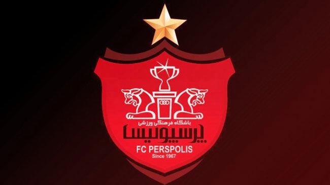 واکنش تند باشگاه پرسپولیس به ادعای فرهاد مجیدی