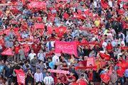 تراکتورسازی به دنبال تمدید قرارداد بازیکنان ملی پوش