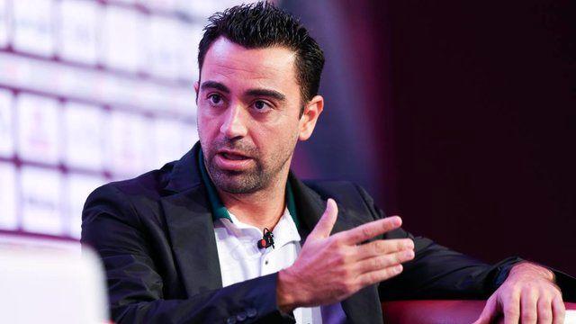 علت رد شدن پیشنهاد بارسلونا توسط ژاوی هرناندس