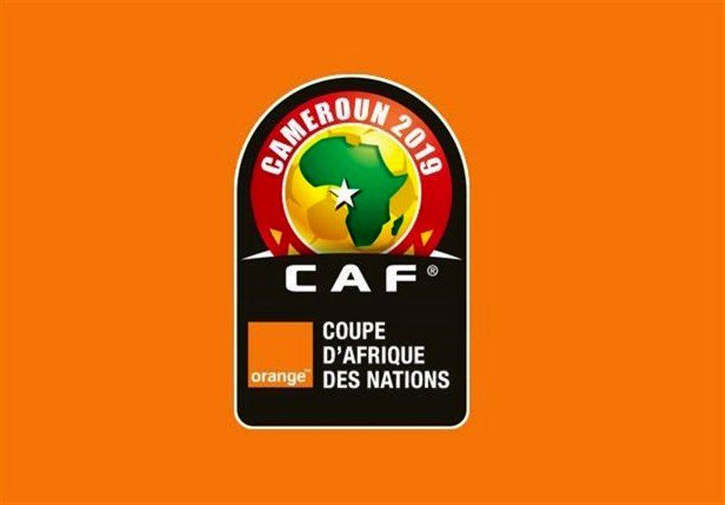 جمع مسافران نیمه نهایی جام ملت های آفریقا با تونس تکمیل شد
