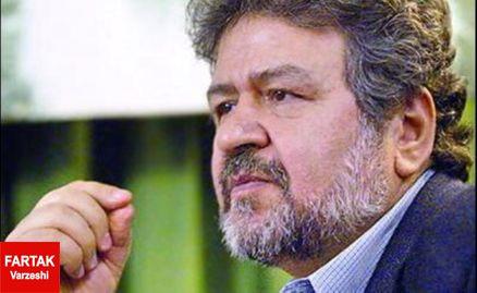 مدیرعامل اسبق پرسپولیس: کاش مدیران پرسپولیس مثل برانکو مرد باشند!