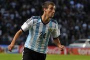 بازیکن آرژانتینی زنیت به دادن لقب لیونل مسی ایرانی به سردار آزمون واکنش نشان داد