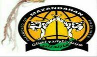 راز پشت پرده به تعویق افتادن انتخابات هیات تکواندو استان مازندران چیست?!