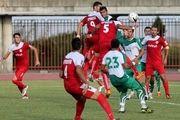 جامعه شناسی حلقه مفقوده ورزش ایران