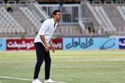 رحمتی از پدیده جدا شد/ مهاجری در حوالی مشهد