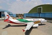 زنوزی:گفته ام فعلا هواپیما در اختیار تیم ملی نگذارند