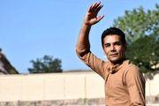 علی علیزاده:شایعه برکناری من صحت ندارد