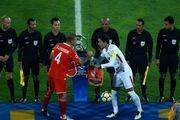 اختصاصی/ پرسپولیس- کاشیما؛ نمره عالی برای میزبانی شایسته فینال لیگ قهرمانان