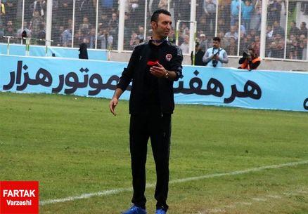 عنایتی: مسئولیت خریدهای تیم با شفر است/ استقلال بدون ابراهیمی هم مدعی است