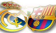 اقدام عجیب باشگاه بارسلونا برای بازی مقابل رئال مادرید