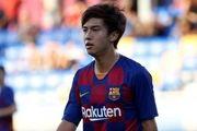 چهارمین بازیکن کرونایی بارسلونا مشخص شد