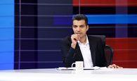 حذف نام عادل فردوسیپور از گزارشگری شبکه سه