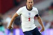 کین: شرایط مان بهتر از جام جهانی روسیه است
