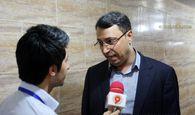 محمد جواهری نیز از مدیر عاملی باشگاه کنار می رود