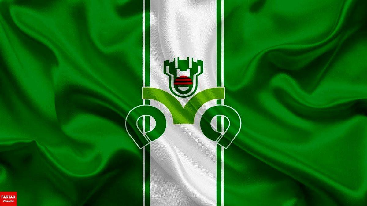 ۱۸ بازیکن مد نظر سرمربی تیم فوتبال ذوب آهن اصفهان تاکنون جذب شده اند