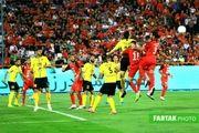 تیم های خوزستانی سپاهان را طلسم کرده اند!
