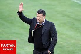 اعلام زمان رسیدگی به شکایت علی دایی از باشگاه پرسپولیس