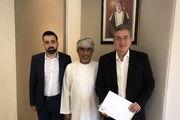 برانکو: عمانی ها از اقدام من غافلگیر شدند/  عمان افتخارات زیادی ندارد اما تیمی است که میتواند با همه رقابت کند