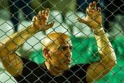 واکنش کربکندی به ابقای منصوریان در ذوبآهن