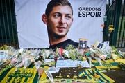 دستگیری یک فرد مظنون به قتل بازیکن سابق نانت