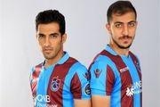 صحبت های وحید امیری در خصوص تفاوت فوتبال ایران و اروپا!