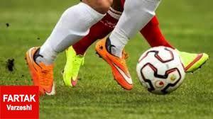 بررسی نفر به نفر سه تیم لیگ برتری و الجزیره امارات در لیگ قهرمانان آسیا