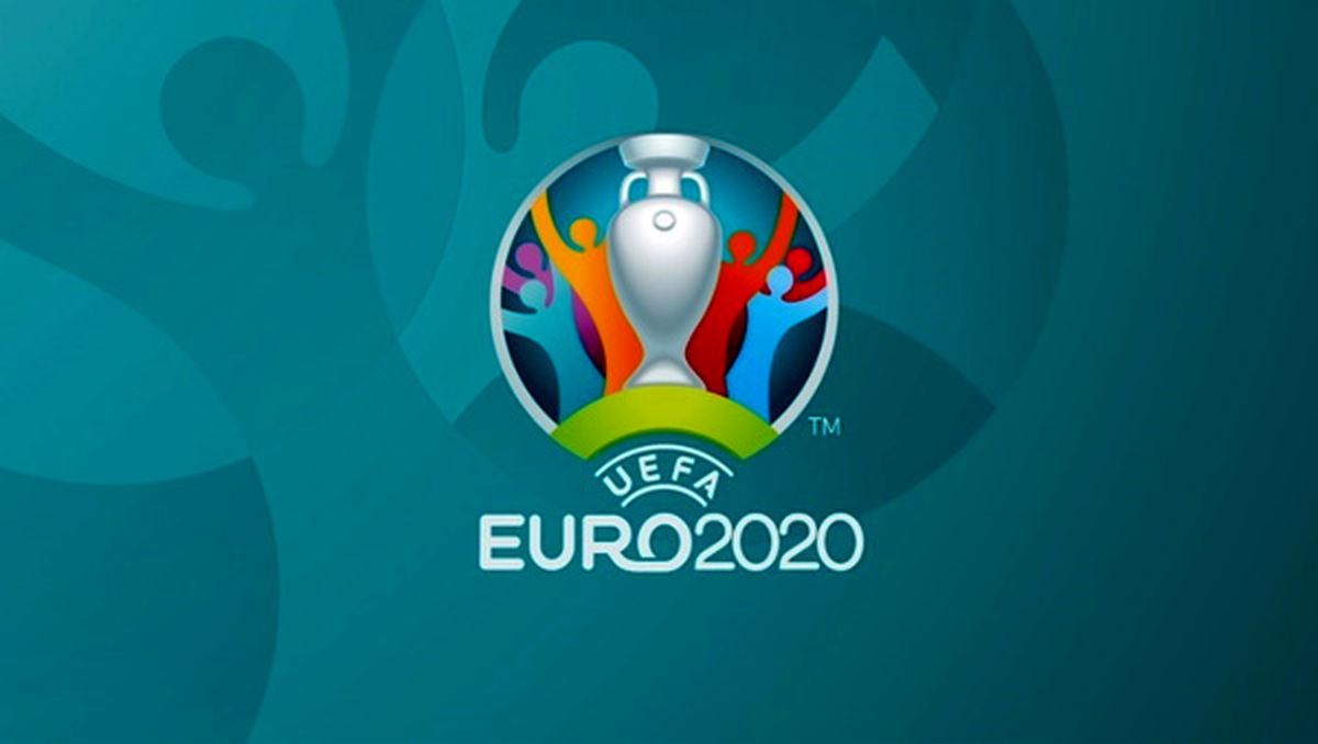 ترکیب دو تیم پرتغال و بلژیک مشخص شد