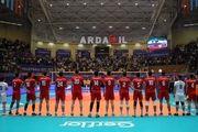 واکنش FIVB و آمریکاییها به معطل شدن غیرمعمول والیبالیستهای ایران در فرودگاه شیکاگو