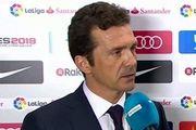 واکنش مدیر بارسلونا به افشاگری قرارداد مسی