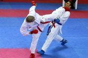 سوپر لیگ کاراته| تیم های راه یافته به مرحله نهایی مشخص شدند