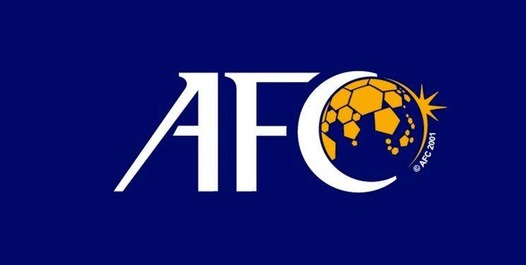 آصفی: با پذیرش تصمیم AFC مدیریت مان را زیر سوال میبریم