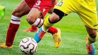 فدراسیون فوتبال رسماً اعلام کرد: AFC حق میزبانی را از تیمهای ایرانی گرفت!
