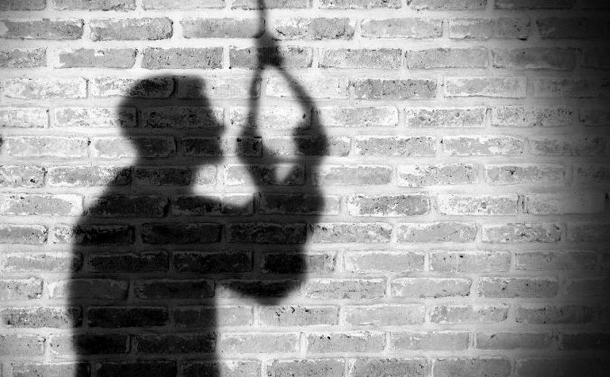 خودکشی از زبان خانم پلیس تهرانی+جزییات