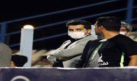 نحوه صعود و سقوط تیم ها در مرحله نهایی لیگ دسته سوم در فصل ۹۹/۰۰ اعلام شد