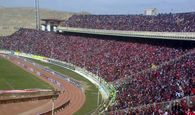 باشگاه تراکتورسازی جواب مدیرعامل استقلال را داد