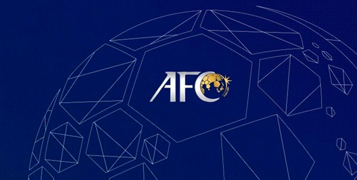 میزبان مسابقات لیگ قهرمانان شرق آسیا مشخص شد