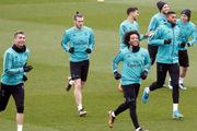 رسمی/ ترکیب رئال مادرید برای دیدار با لگانس مشخص شد