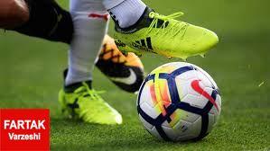 اعلام رای کمیته انضباطی در خصوص تیم های لیگ برتری
