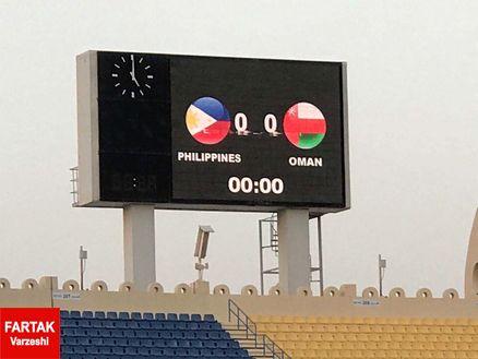 امروز،روزی خاص برای قطری ها
