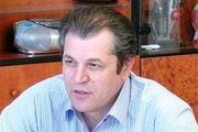 متلک سنگین مدیر استقلالی به زنوزی و تی تی ها