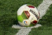 نگاهی به دیدارهای فوتبالی در تعطیلات نوروز